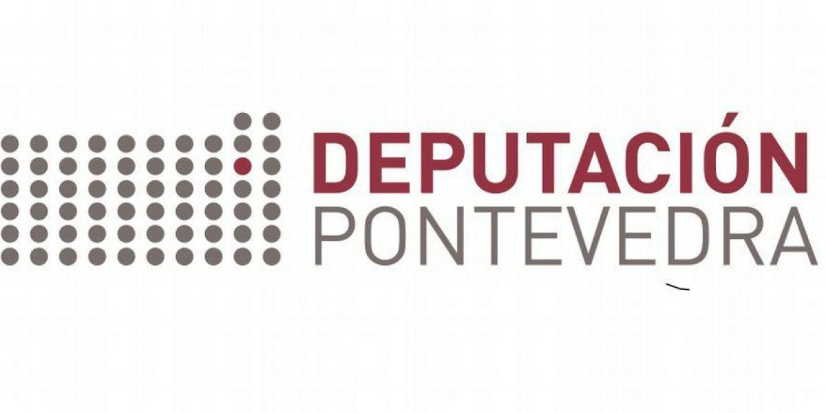 Diputacion de Pontevedra nuevo