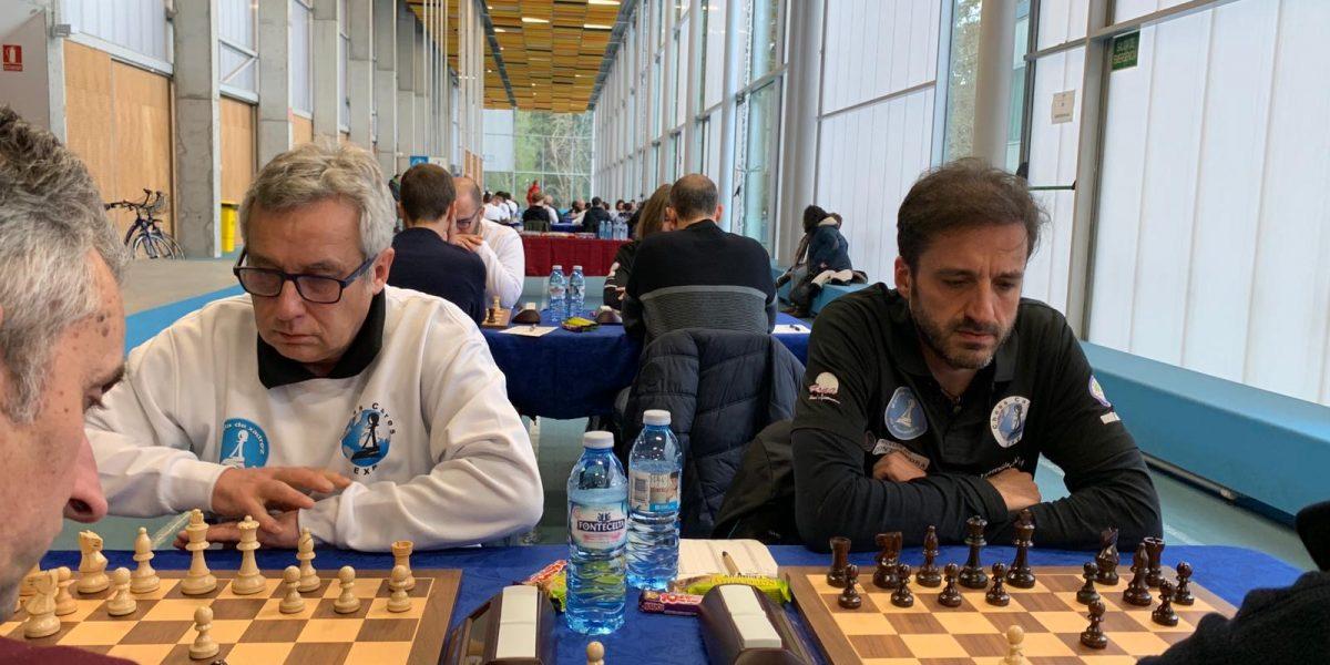 (R5) Daniel rivera y Pablo García